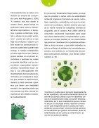 Enfoque-Verde - Page 4