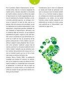 Enfoque-Verde - Page 5