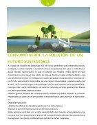 Enfoque-Verde - Page 6