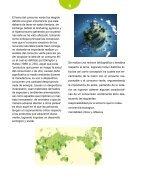 Enfoque-Verde - Page 7