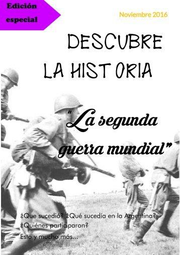 revista historia-portada