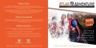 Atlas Brochure artwork_v6