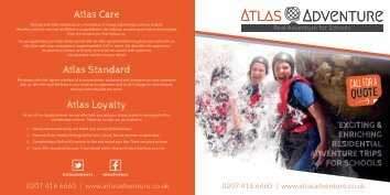 Atlas Brochure artwork_v6