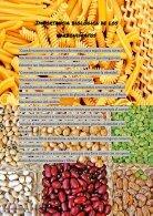 MAGAZINE saludable - Page 5