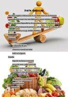 MAGAZINE saludable - Page 7