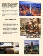 REVISTA-BUENOS-AIRES-lista - Page 2