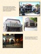 REVISTA-BUENOS-AIRES-lista - Page 3