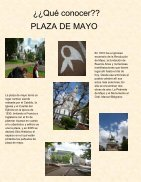 REVISTA-BUENOS-AIRES-lista - Page 4