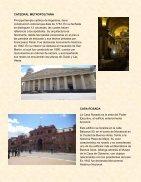 REVISTA-BUENOS-AIRES-lista - Page 5