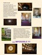 REVISTA-BUENOS-AIRES-lista - Page 6
