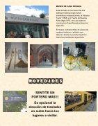 REVISTA-BUENOS-AIRES-lista - Page 7
