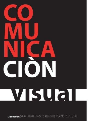 Manual de comunicación visual (adaptado para cocacola) (versión para uso institucional sin animo de lucro)
