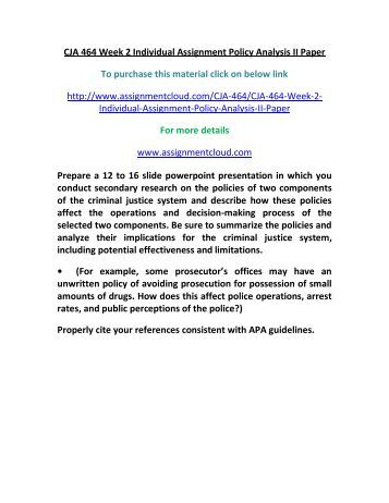 Thesis In An Essay Essays On Trips To Paris Good Transition Words For Essay Writing Secondary School English Essay also Essay Science Nice Sample Case Ysis Paper Images Gallery  Business Case Cost  Computer Science Essays
