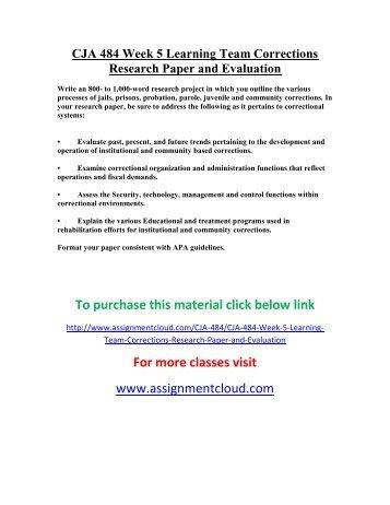 dse212 exam essay