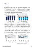 statistics - Page 5