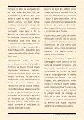 Enfoque - Page 6
