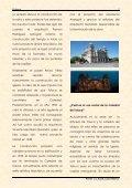Enfoque - Page 7