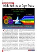 Holistic Medicine in Organ Failure - Page 2