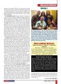 Holistic Medicine in Organ Failure - Page 3