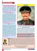 Holistic Medicine in Organ Failure - Page 4