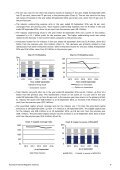 statistics - Page 6