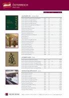 101116_RiegerWeine_Katalog-2016-17_FIN - Seite 4