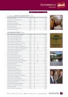 101116_RiegerWeine_Katalog-2016-17_FIN - Seite 5