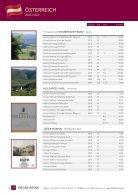 101116_RiegerWeine_Katalog-2016-17_FIN - Seite 6