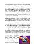 Bella Ciao - Page 6