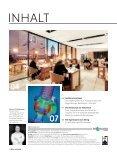 LfA Magazin Frühjahr / Sommer 2016 - Seite 2