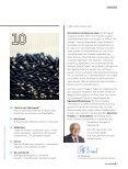 LfA Magazin Frühjahr / Sommer 2016 - Seite 3