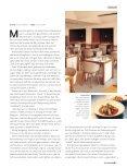 LfA Magazin Frühjahr / Sommer 2016 - Seite 5