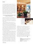 LfA Magazin Frühjahr / Sommer 2016 - Seite 6
