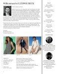 LUDWIG Frühjahr / Sommer 2015 - Seite 3