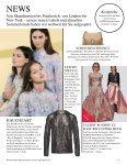 LUDWIG Frühjahr / Sommer 2015 - Seite 4