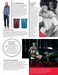 LUDWIG Frühjahr / Sommer 2015 - Seite 5