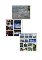 Bali en Java, reisverslag - Page 3