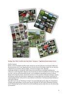 Bali en Java, reisverslag - Page 6