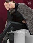 LUDWIG Herbst / Winter 2015 - Seite 7