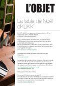 dKLIKK #18 - Page 7
