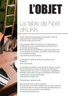 dKLIKK 18 - Page 7