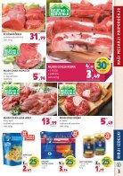 E.Leclerc_katalog_16.11_27.11__ljubljana_web - Page 3