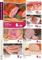 E.Leclerc_katalog_16.11_27.11__ljubljana_web - Page 4