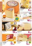 E.Leclerc_katalog_16.11_27.11__ljubljana_web - Page 6