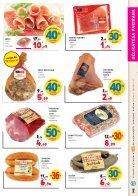 E.Leclerc_katalog_16.11_27.11__ljubljana_web - Page 7