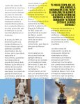 Punto de Partida - Page 5