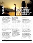 Punto de Partida - Page 6