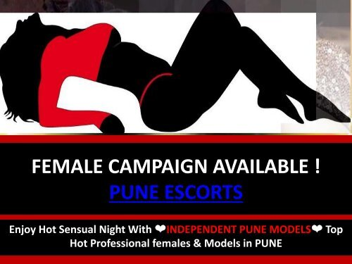 Pune Escorts companions Service-Shikha Shirivastav