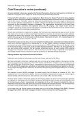 Interim Results - Page 7