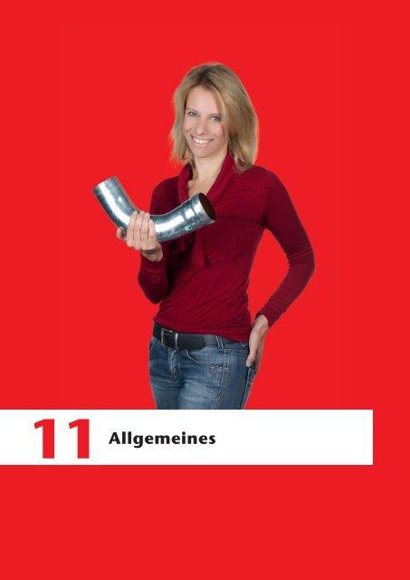 ACO Haustechnik Preisliste 2017 - Anhang